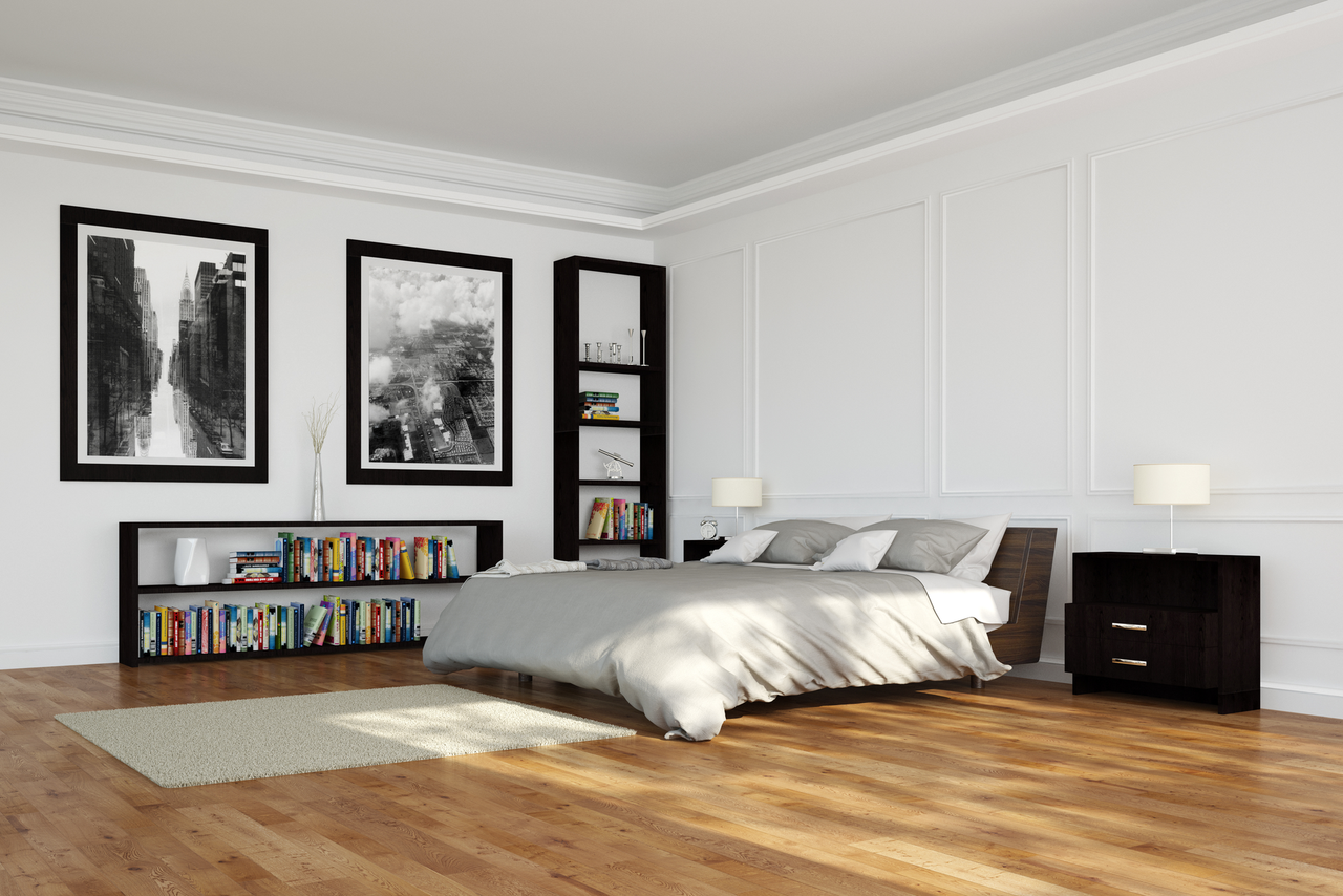 designfu boden gro e auswahl an mustern und formaten maler mayr gmbh. Black Bedroom Furniture Sets. Home Design Ideas